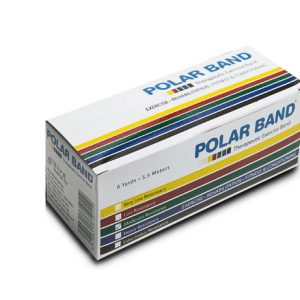 PolarBands-box-5.5m