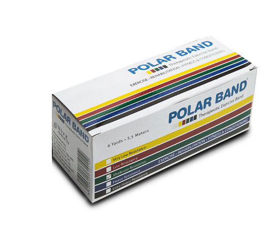PolarBands-box-5.5m