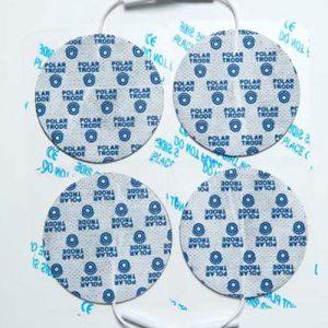 polar-electrodes-round5cm