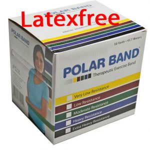 polarband-big-box45m-latexfree