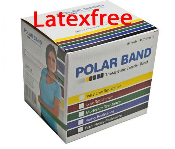 polarband-big-box45m-latexfree