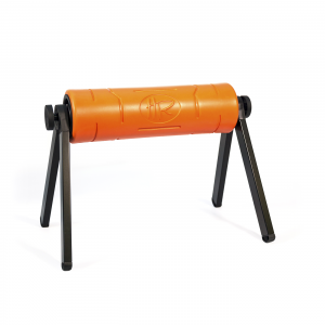highroller orange