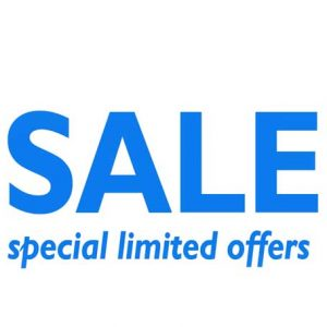 Sale Limited Offers